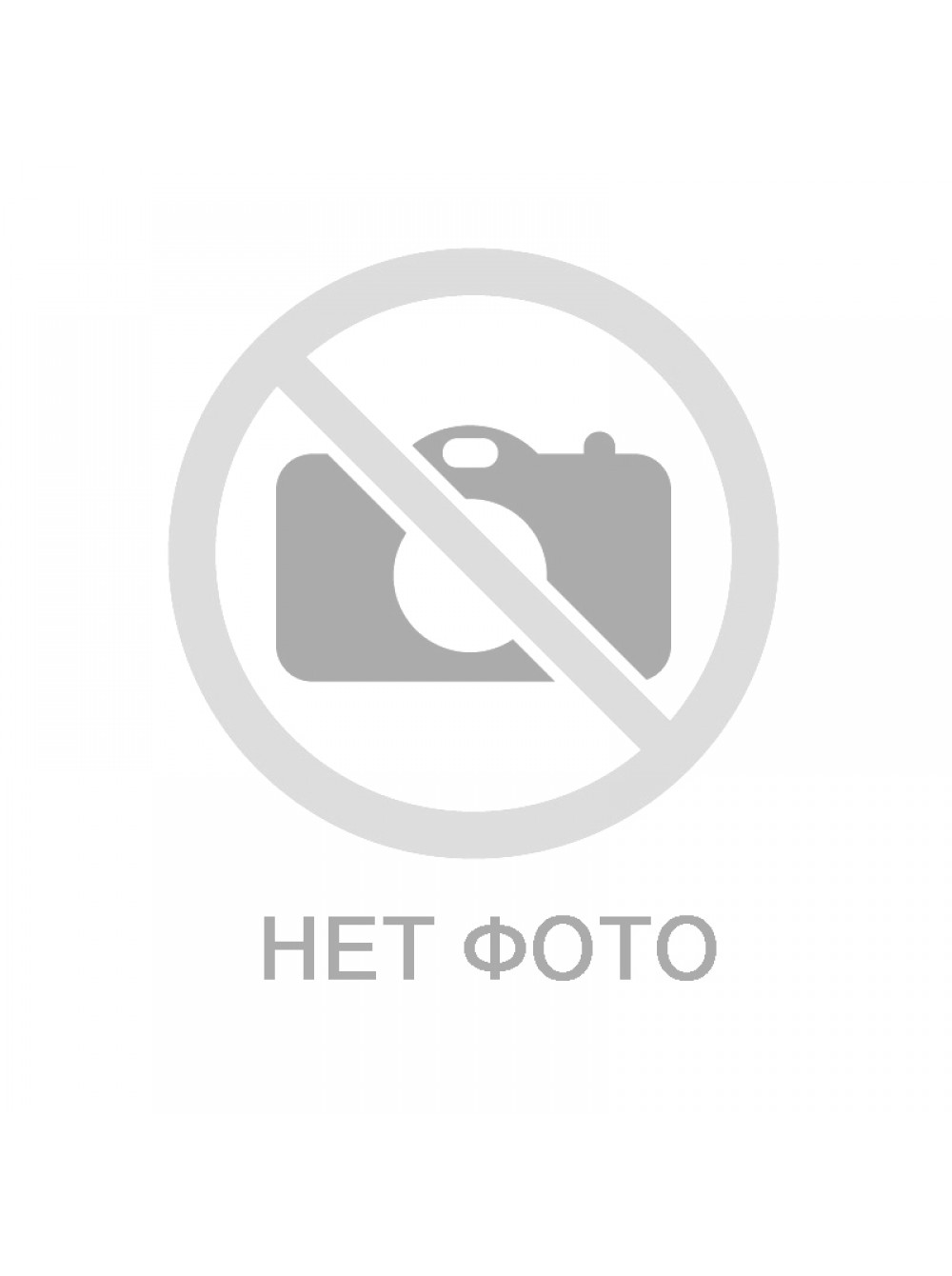 Набор колец для шторы ZARINA RID012P